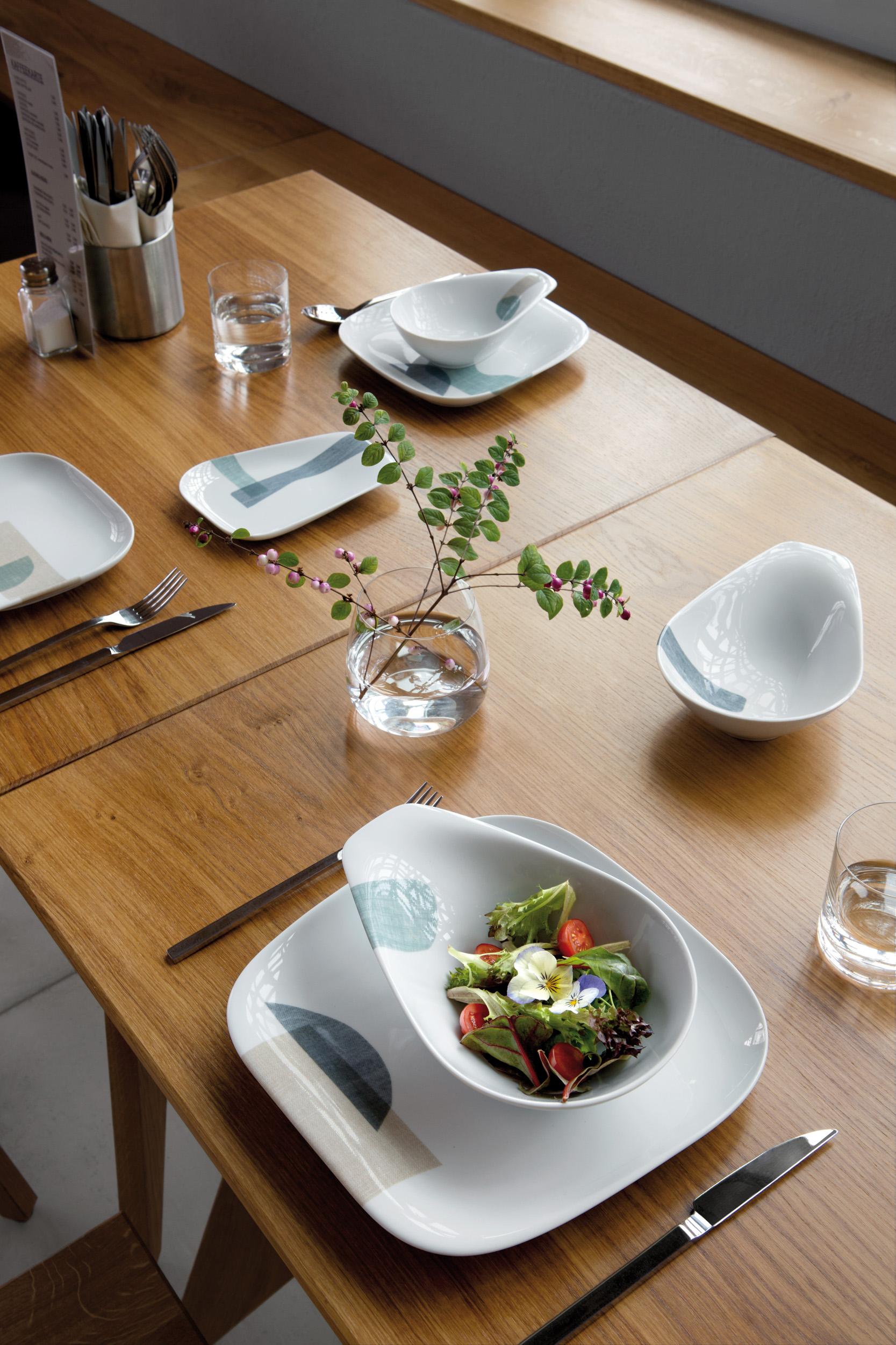 Großartig Kaffeeküche Dekor Galerie - Küche Set Ideen ...